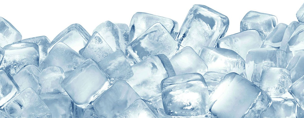 How To Clean An Ice Machine Cleaning An Ice Machine