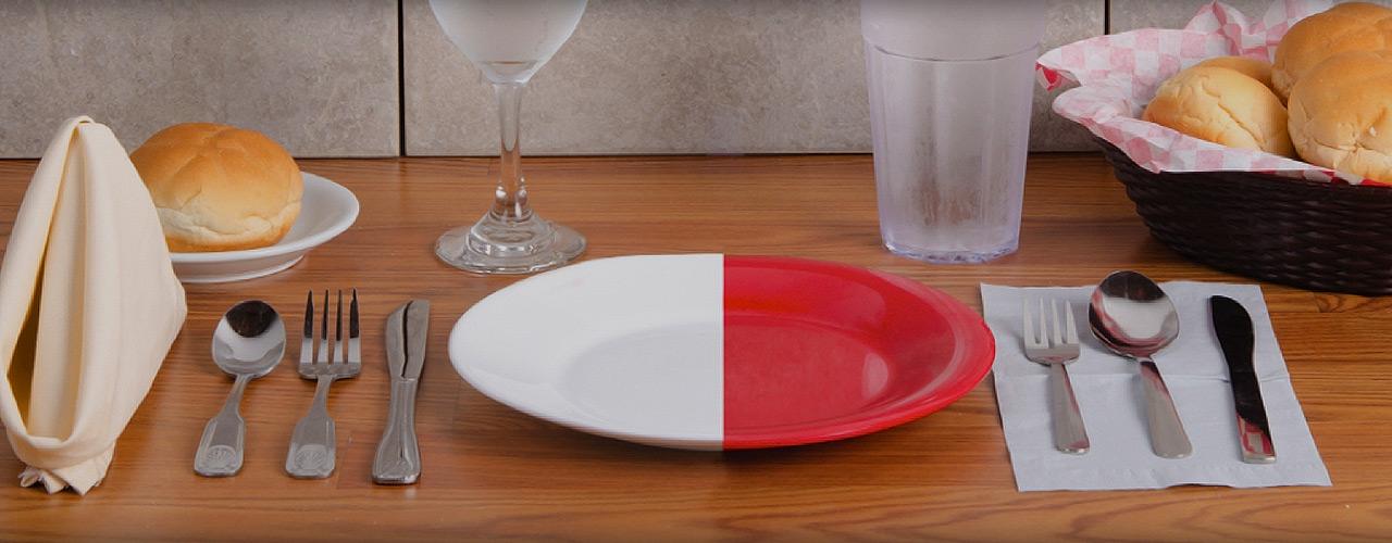 Casual Dining Vs Fine
