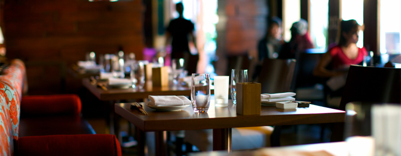 How To Host A Restaurant Soft Opening