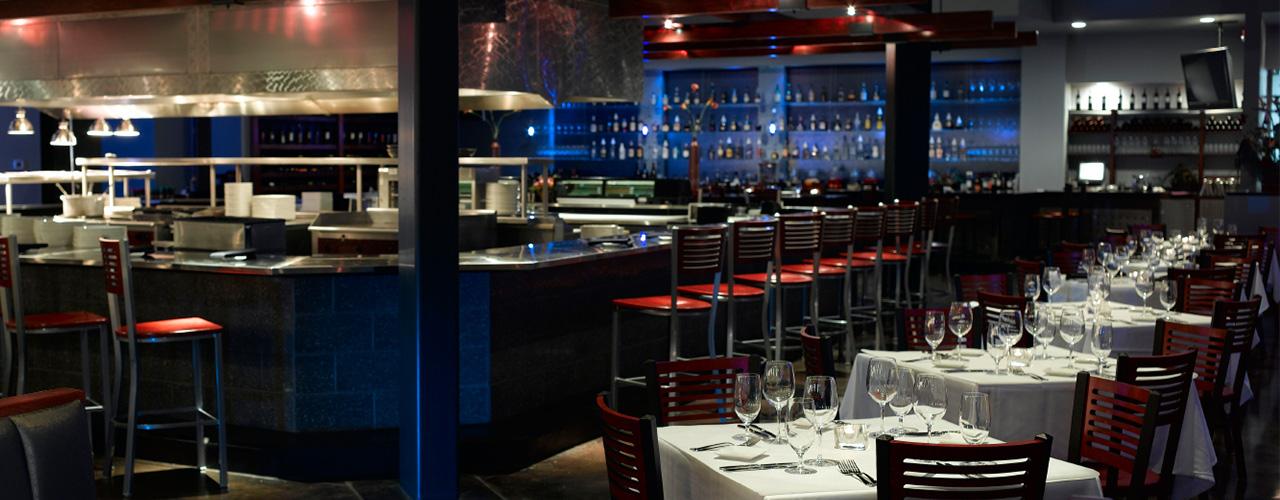 Restaurant Management: How To Start A Restaurant