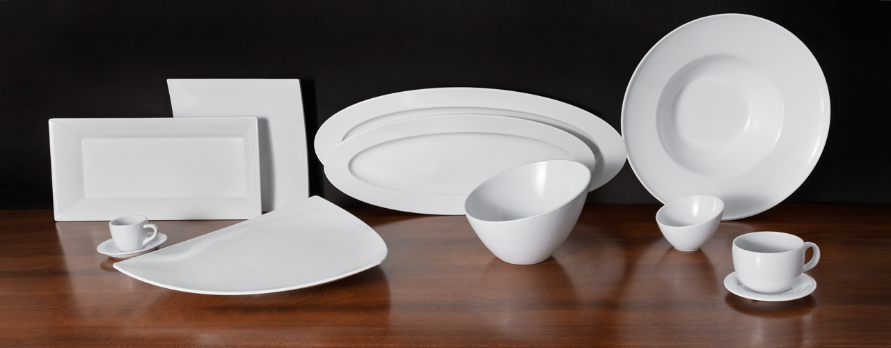 Everything You Need To Know About Melamine Dinnerware