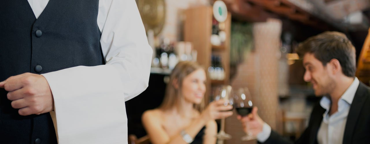 Employee Dress Code Policy For Restaurants ebfe72c55