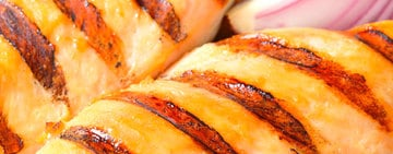 How to Debone a Chicken
