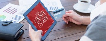How to Run a Successful Coupon Marketing Campaign