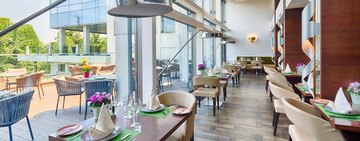 Adding a Restaurant to Your Existing Business