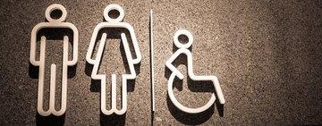 ADA Bathroom Requirements for Your Restaurant