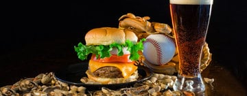 How to Capitalize on Sports Bar Marketing