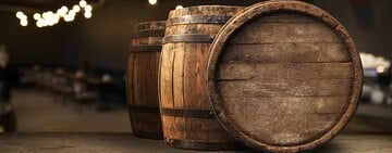 Brewery Licensing & Safety Regulations
