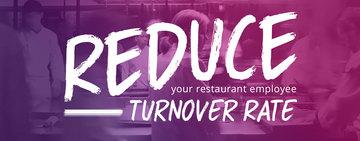 Restaurant Laws   Restaurant Employment Laws