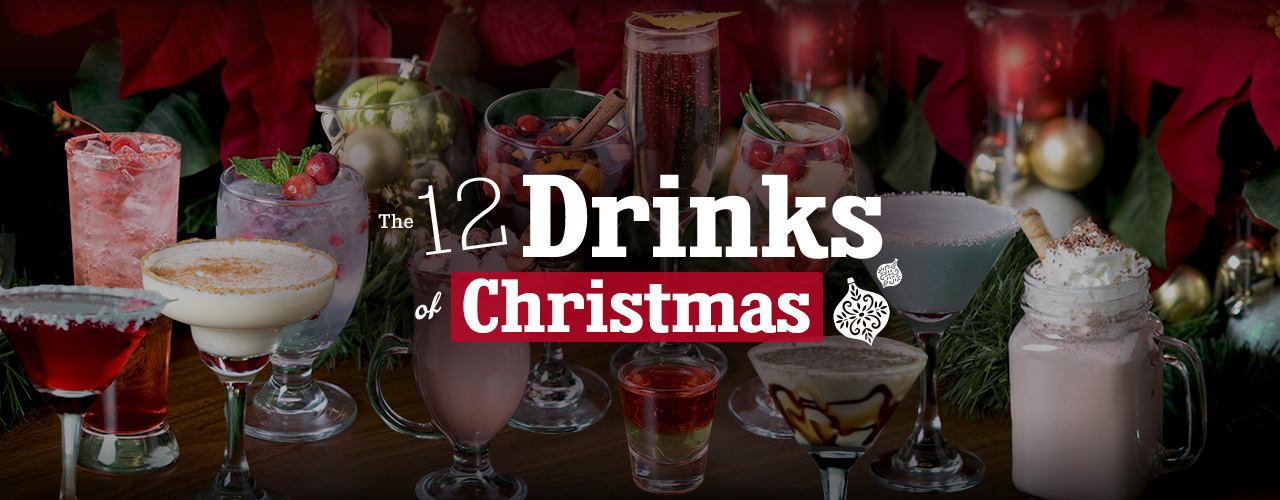 The 12 Drinks Of Christmas Christmas Drink Recipes Watermelon Wallpaper Rainbow Find Free HD for Desktop [freshlhys.tk]