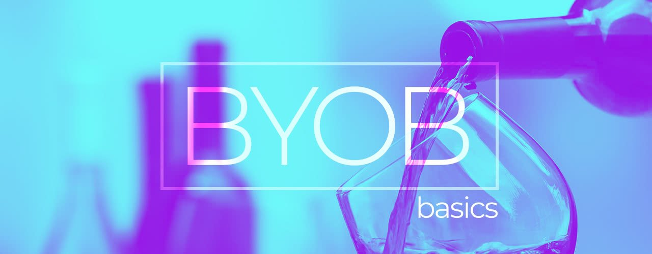 What Is Byob Byob Meaning Rules Tips