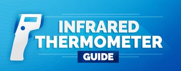 How to Use an Infrared Thermometer