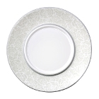 Elite Global Solutions Victoria Melamine Dinnerware
