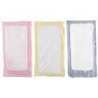 Absorbent Meat Pads for Foam Supermarket Trays