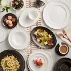 Acopa Condesa Porcelain Dinnerware