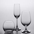Acopa Covella Glasses