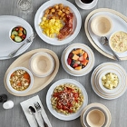 Acopa Foundations Melamine Dinnerware