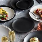 Acopa Matte Stoneware Dinnerware