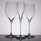 Adina Prestige Spiegelau Glasses