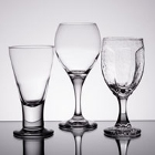 All Purpose Wine Glasses