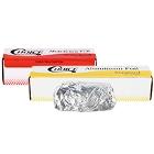 Aluminum Foil Food Wrap Rolls