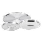 Aluminum Pot / Pan Covers