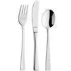 Amefa Atlantic Flatware 18/10