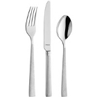 Amefa Jewel Flatware 18/10