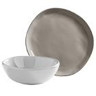 American Metalcraft Crave Melamine Dinnerware