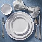 American Metalcraft Jane Melamine Dinnerware