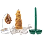 Appetizer Towers