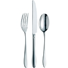 Chef & Sommelier Lazzo Flatware 18/10 by Arc Cardinal