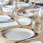 Arcoroc Evolutions Glass Dinnerware by Arc Cardinal