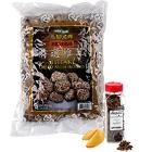 Asian Dry Goods