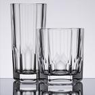 Aspen Glasses