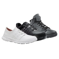 8d9623441af Non-Slip Athletic Shoes and Sneakers