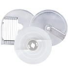 Avantco Commercial Food Processor Parts and Accessories