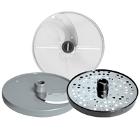 Berkel Commercial Food Processor Parts and Accessories