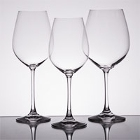 Beverly Hills Spiegelau Glasses