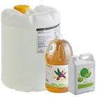 Bubble Tea Syrups & Sweeteners