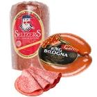 Bulk Bologna