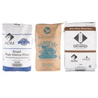 Bulk Flour | Wholesale Flour