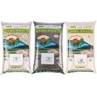 Bulk Quinoa