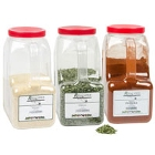 Bulk Wholesale Spices