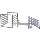 Cambro Camshelving® Accessories