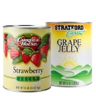 Canned Jelly