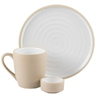 Chef & Sommelier Geode Ceramic Dinnerware by Arc Cardinal