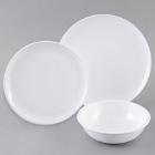 Carlisle Epicure Melamine Dinnerware