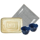 Carlisle Melamine Dinnerware and Displayware