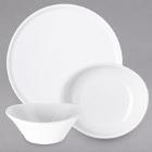 Carlisle Stadia Melamine Dinnerware